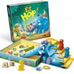 Et Hop!-Logis-Materiel-Jeu-de-societe-ludovox-212x300