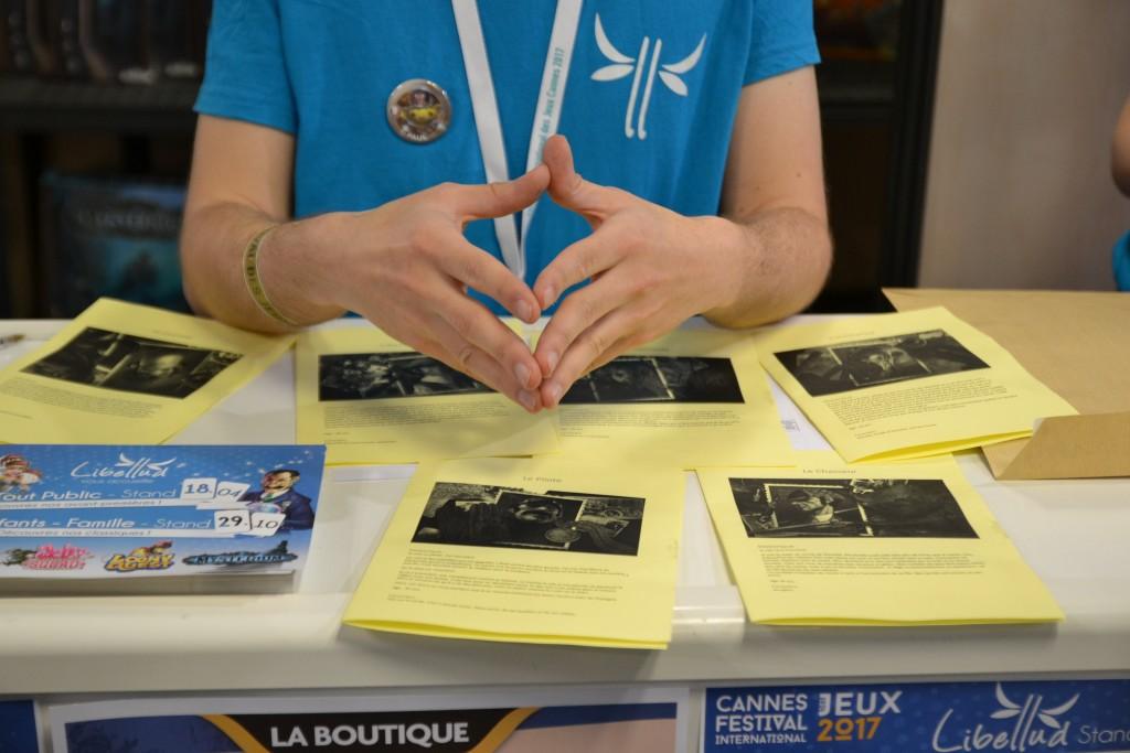 Festival des jeux de cannes FIJ 2017-ludovox-jeu de societe (20)