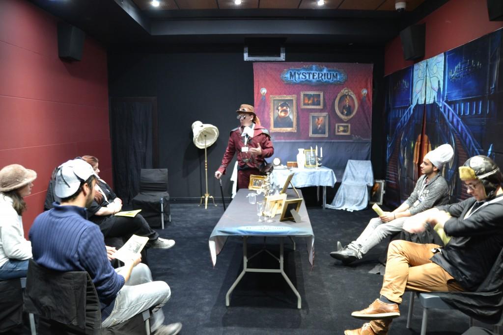 Festival des jeux de cannes FIJ 2017-ludovox-jeu de societe (21)