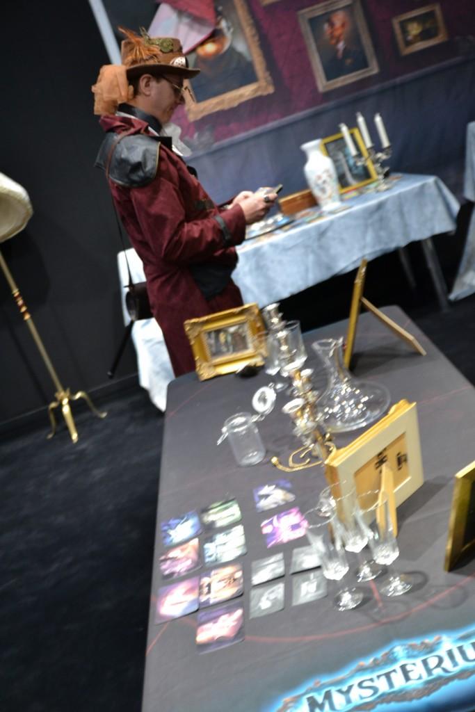 Festival des jeux de cannes FIJ 2017-ludovox-jeu de societe (28)
