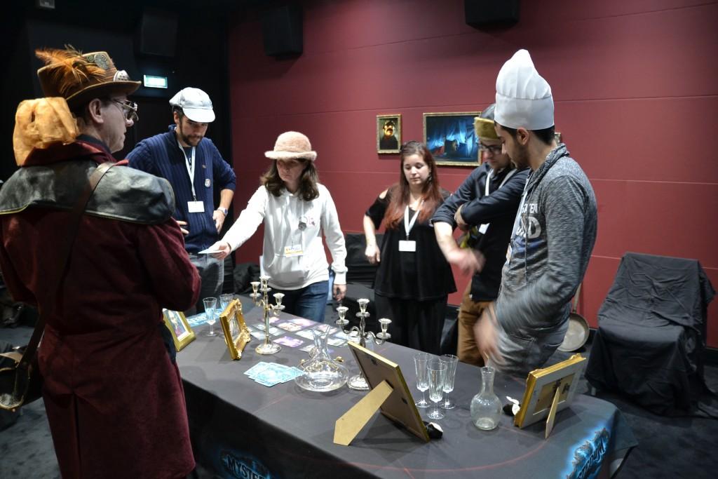 Festival des jeux de cannes FIJ 2017-ludovox-jeu de societe (30)