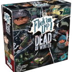 Flick em up dead of winter-Couv-Jeu de societe-ludovox