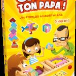 GIGAMIC_GZFGP_GAGNE-TON-PAPA_BOX-LEFT