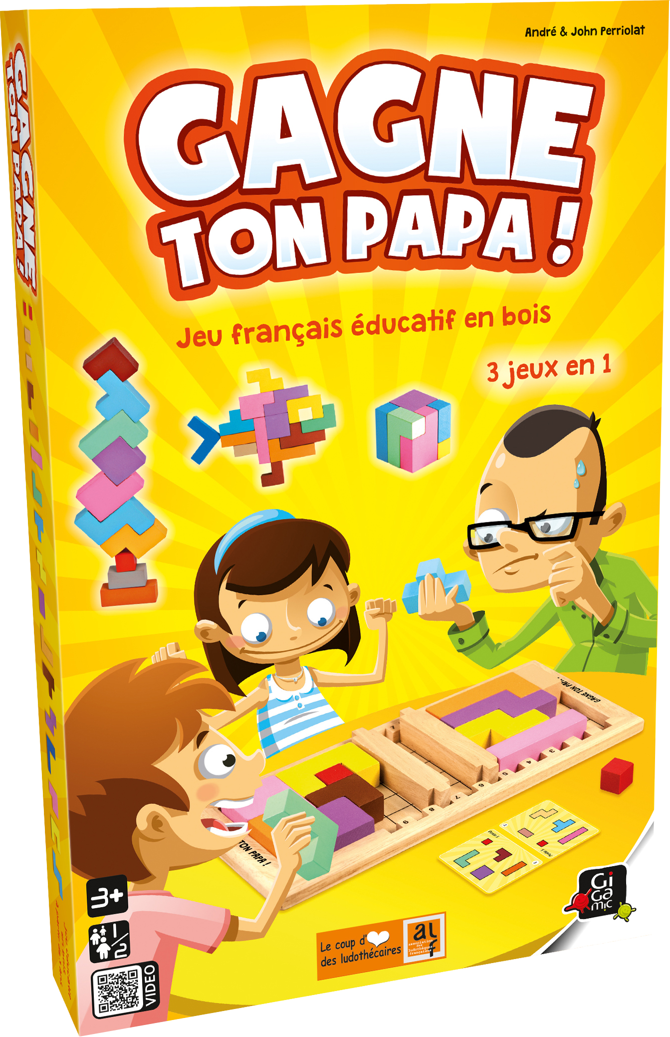 GIGAMIC_GZFGP_GAGNE-TON-PAPA_BOX-LEFT