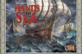 Hands in the Sea : pour quelques arpents de mer