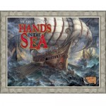 Hands-in-the-sea-jeu-de-societe-ludovox