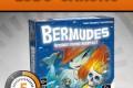 LUDOCHRONO – Bermudes
