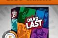LUDOCHRONO – Dead last