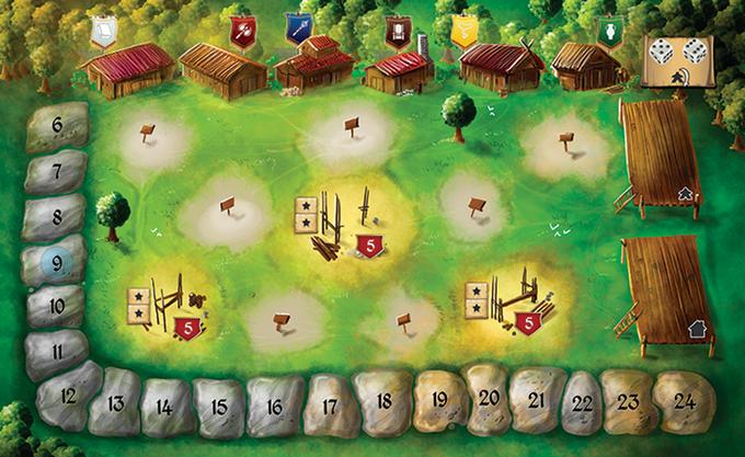 Ludovox_jeux_de_societe_Rise_of_nobility02