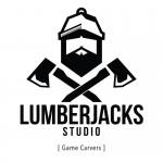 Lumberjacks Studio-Editeur-jeu de societe-ludovox