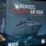 Minuit meurtre en mer-Couv-Jeu de societe-ludovox