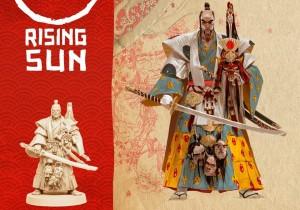 Rising-sun-image-figurine