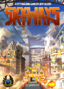 Skyways-box-art