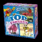 Top-Fantasy-Buzzy-Games-Boite-Jeu-de-societe-ludovox