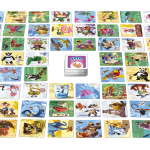Top-Fantasy-Buzzy-Games-Materiel-Jeu-de-societe-ludovox