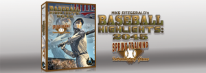 baseball-highlights-2045-spring-training-pub