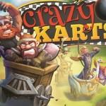 crazy-karts-ludovox-jeu-de-societe-cover-close