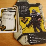 cry-havoc-jeu-de-societe-ludovox-humans