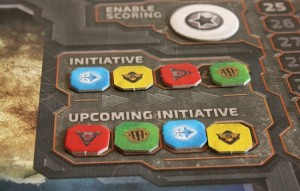 cry-havoc-jeu-de-societe-ludovox-initiative