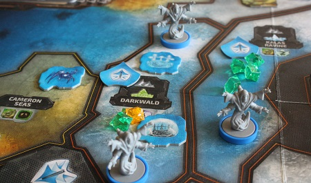 cry-havoc-jeu-de-societe-ludovox-structures