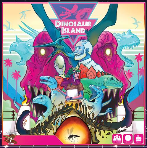 dinosaur-island-jeu-de-societe-ludoovox