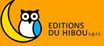 edition-du-hibou-Editeur-Ludovox-jeu de societe