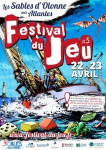 festival-du-jeu2017_ludovox