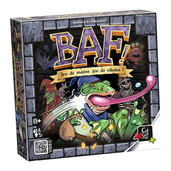 gigamic_baf_jeu de societe ludovox-left
