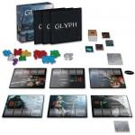 glyphe1