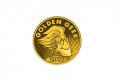 Annonces des Golden geek : Arkham, Star Wars et les Scythe d'Or !