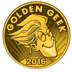golden-geek-ludovox-16-jeu-de-societe