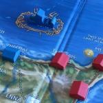 hands-in-the-sea-jeu-de-societe-ludovox-sicile