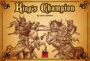king's-champion-box-art