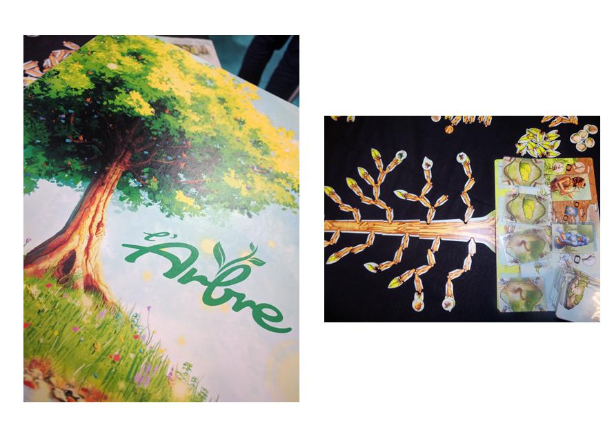 l-arbre-ludovox