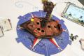 Legacy of Pirates, le jeu qui veut tout