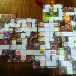 magic-maze-1