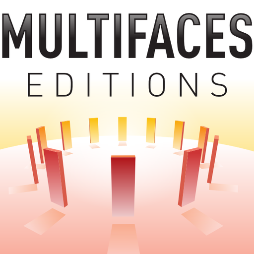 multifaces ed