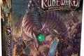 Runewars : le jeu de figurines : honni golem qui bien aisément y tombe