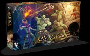 ravage-dungeons-plunder-boite