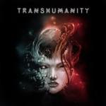 transhumanity-ludovox-jeu-de-societe-closeup-cover