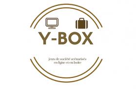 Whybox : la boîte à pourquoi