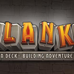Clank! en français dans l'antre du dragon