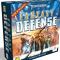 Fantasy Defense, le KS pour les gens seuls