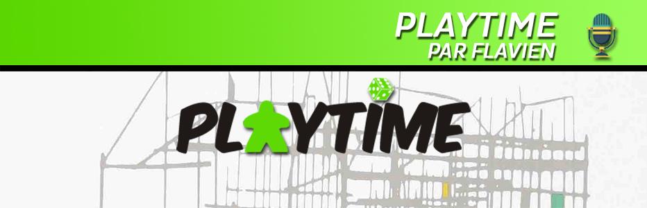 BanPT-Playtime-Podcast v2