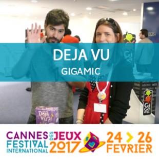 CANNES 2017 – Deja vu