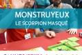 CANNES 2017 – Monstruyeux