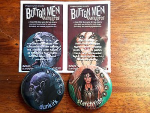 Classic-Button-Men-2-Player-Game-Vampires-Starchylde