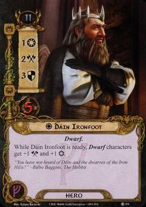 Dain-Ironfoot