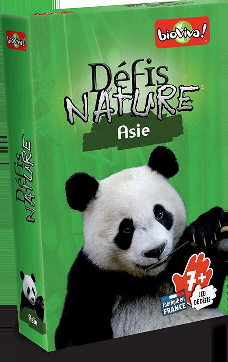 Defis Nature Asie-Bioviva-Couv-Jeu de societe-ludovox