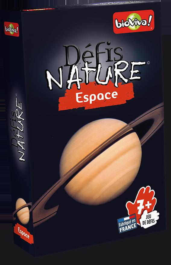 Defis Nature Espace-Bioviva-Couv-Jeu de societe-ludovox